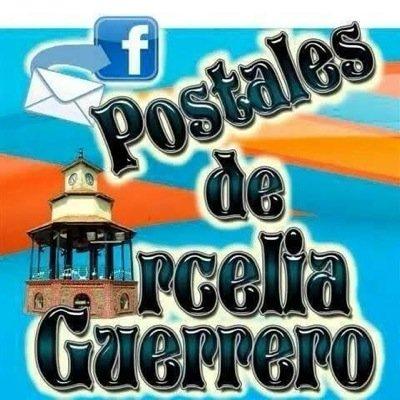 Arcelia City