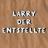 Larry der Entstellte