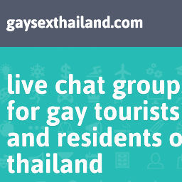 thai tåstrup live sex dansk