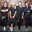 K.Yu@10969er (@0315Nagi) Twitter