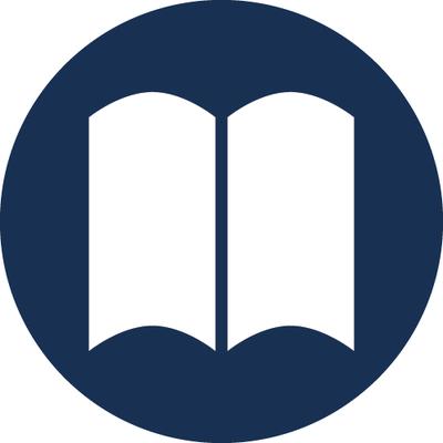 KoinWorks App Logo