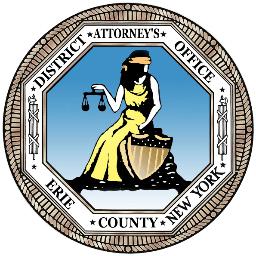 Erie County DA