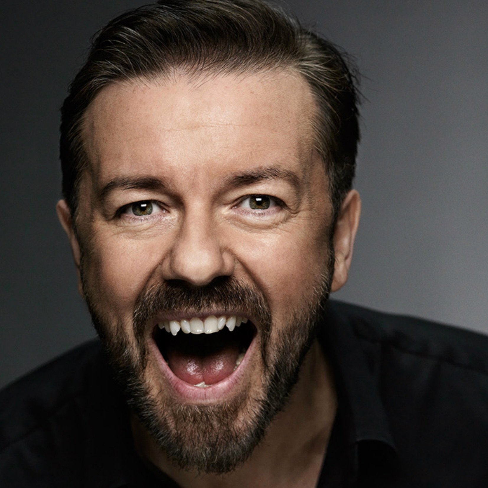 ricky gervais stand upricky gervais show, ricky gervais stand up, ricky gervais twitter, ricky gervais golden globes, ricky gervais tour, ricky gervais jane fallon, ricky gervais почему я атеист, ricky gervais animals, ricky gervais кинопоиск, ricky gervais height, ricky gervais youtube, ricky gervais net worth, ricky gervais wikipedia, ricky gervais golden globes 2017, ricky gervais laugh, ricky gervais noah, ricky gervais stockholm, ricky gervais на русском, ricky gervais ellen, ricky gervais tour dates