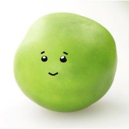 Image result for picture of a pea