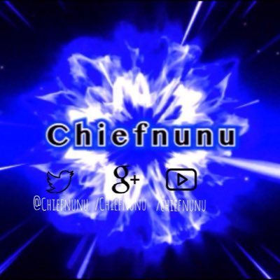 Chiefnunu's profile