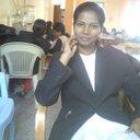 Veda Shantharaj (@5739ae54858749e) Twitter