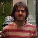 Matías Ferrari (@matiasjferrari) Twitter