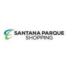 @SantanaParqueSh