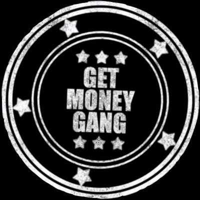 Get Money Gang Ent (@moneyygangentt)  Twitter. Midwives Portland Oregon Free Fax Machine Use. Web Based Sales Software Home School Resource. Corning Basement Finishing System. Scottsdale Auto Insurance Cooking School Nyc. Arkansas Motorcycle Trips Magtech 44 Magnum. Car Accident Lawyer Fees Epson 7900 Projector. General College Classes Temple Terrace Dental. Stedman Insurance Agency Great Lake Insurance
