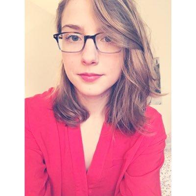 @SarahEvonne
