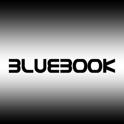 Bluebook | Social Profile