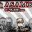 The profile image of asambleamajaras