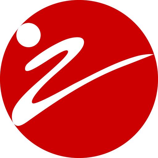 Showbiz National Talent: Showbiz Talent (@Showbiztalent)