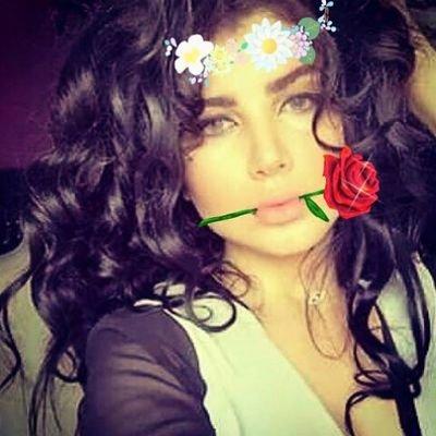 عاشقة بنت المغرب Koka Libay2015 Twitter