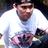 @mhbazli87 Profile picture