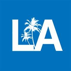 Silicon Beach LA | Social Profile