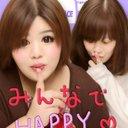 ♪愛♪ (@05n_s2) Twitter