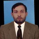 Serwer Afzal Servex (@594915918f8546f) Twitter