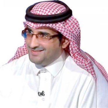 @almarieibrahim