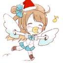け (@0221Hinata) Twitter