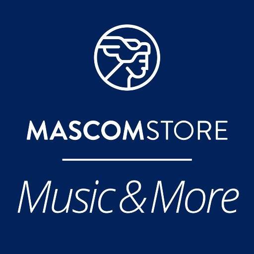 @Mascom_Store