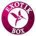 @ExotikBox