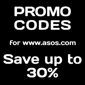 Asos Promo Codes Fan Codeasosfanpage Twitter