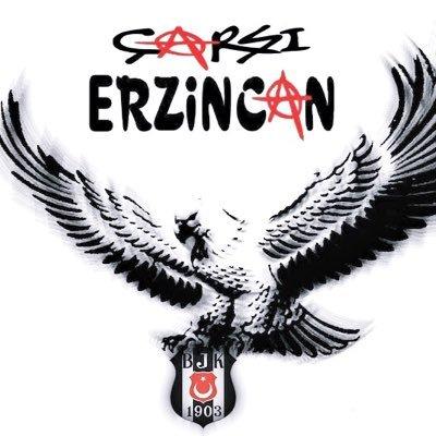 çArşı.Erzincan (@ErzincancArsi)  Twitter