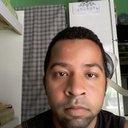 Alecsandro (@Alecsan38259405) Twitter