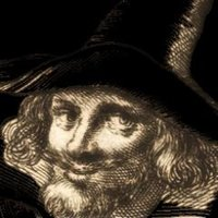 Guy Fawkes News