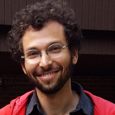 adam horowitz writer