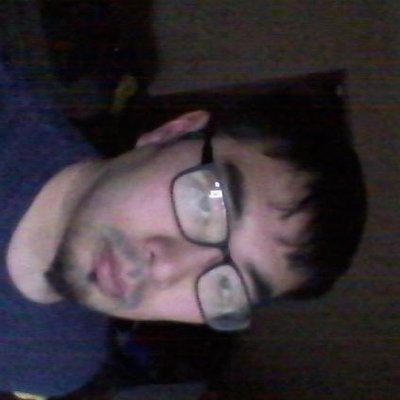 James Lee (@JamesLe97510089) Twitter profile photo