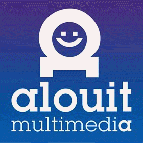 Alouit Multimedia Social Profile