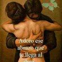 Herber Hernandez (@0941_323) Twitter
