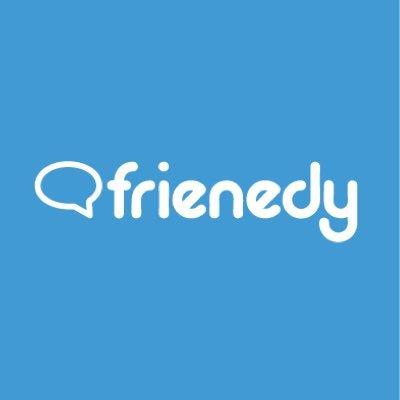 @Frienedy