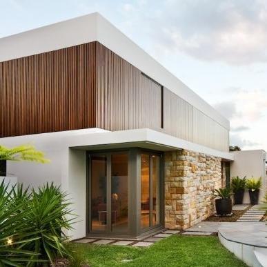 gambar profil rumah