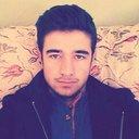 şeyhmus Yıldırım (@0160c44af2e94eb) Twitter
