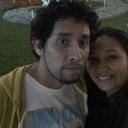 Cindy Valerine Ojeda (@052011Cindy) Twitter