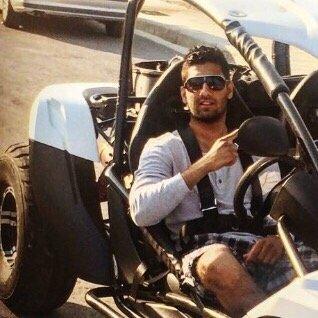 @JunaidMalik605