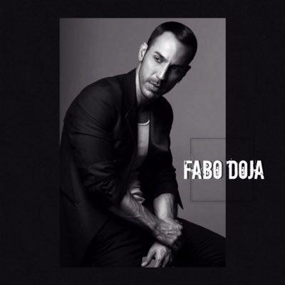 Fabo Doja