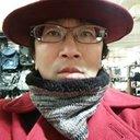洋平 (@0507Kondou) Twitter