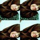 sitifat (@0sitifatimah_ad) Twitter