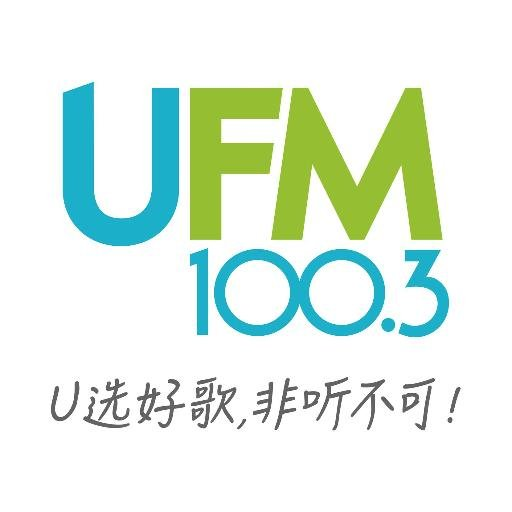 @UFM1003