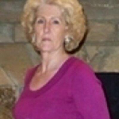 Sarah Janet Lawson