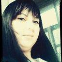 Алена Шевкунова (@020509C) Twitter