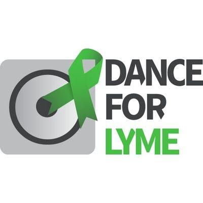 DanceForLyme_Logo