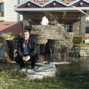 0sman Altaş (@0smanAltas) Twitter