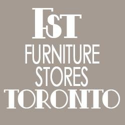 Furniture toronto furnituretor twitter for B furniture toronto