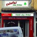 falafel-chez-arthur (@23032303w) Twitter