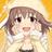 たたた's Twitter avatar